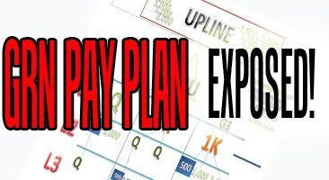 grn_pay_plan_exposed