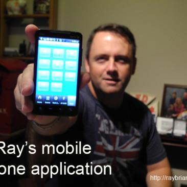 custom_mobile_application2