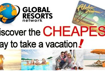 cheapest_way_to_vacation_image