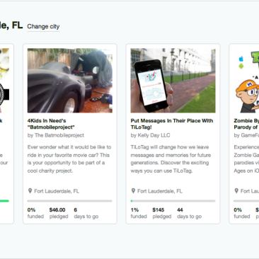 successful_kickstarter_campaign