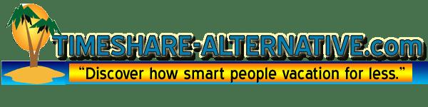 timeshare alternative