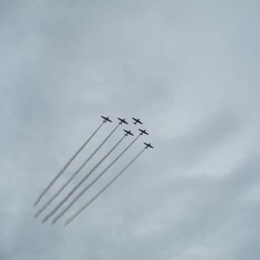 air_show_2012