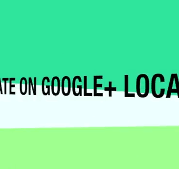 Google_Plus_local_review