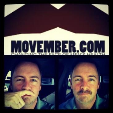 movember_stache