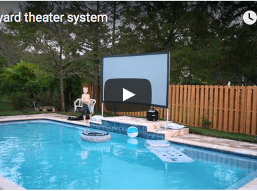 outdoor_movie_theater