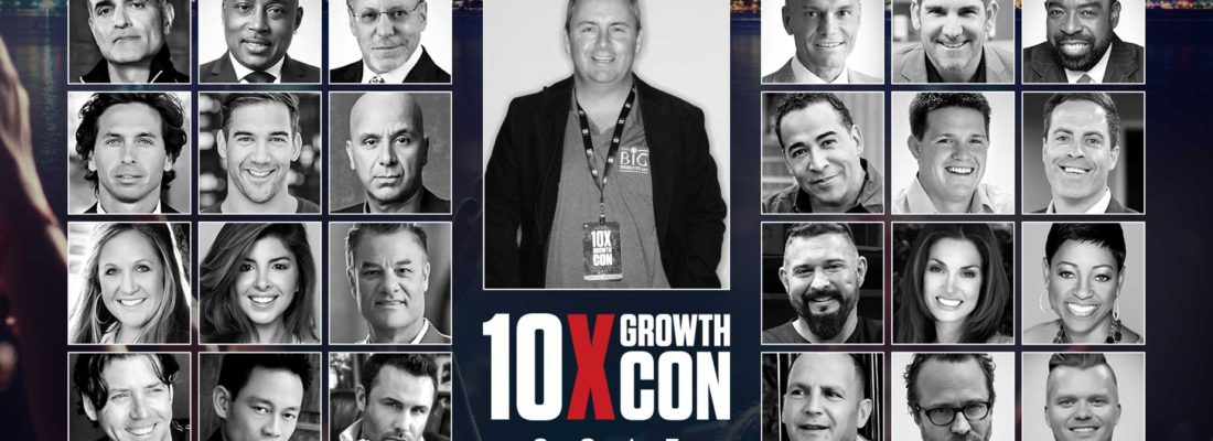 10XGrowth_conference2