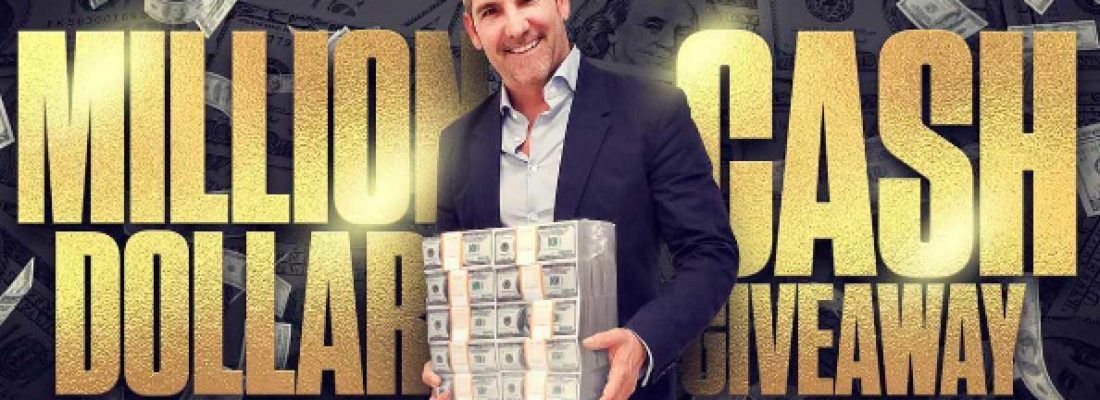 Grant_Cardone_Giver