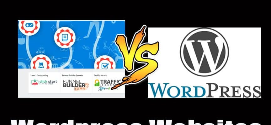 clickfunnel_vs_wordpress