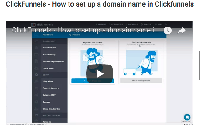 clickfunnels2017_domainvideo