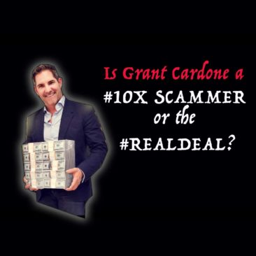 grant_cardone_scammer_real_deal