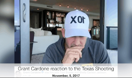 grant_cardone_texas_shooting_reaction