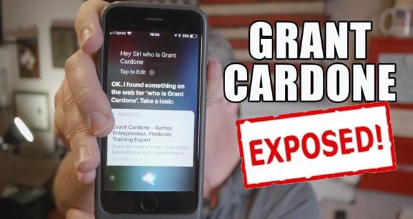 grant_exposed