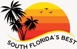email_sfb_logo